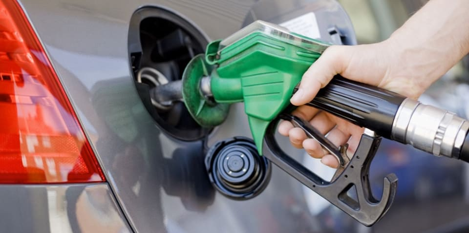 Tips for saving on fuel costs: How to avoid the bowser blues