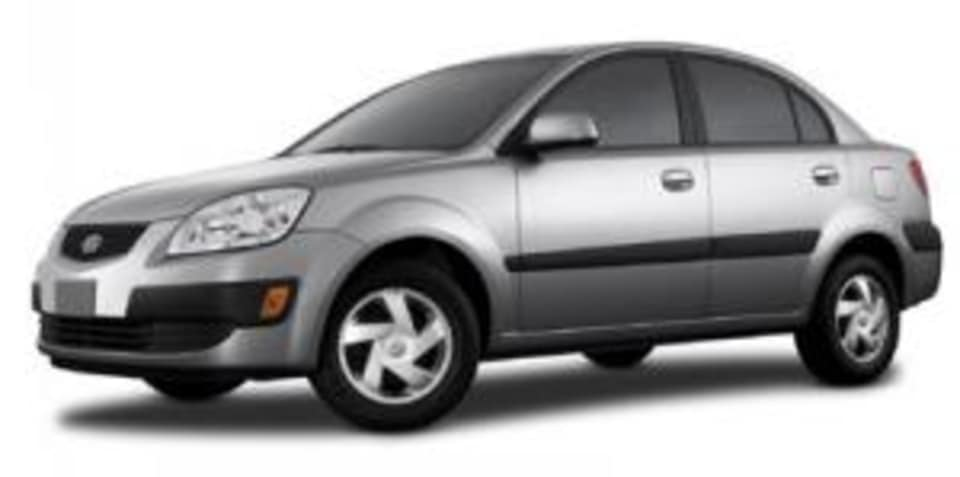 Cheapest car to own and maintain