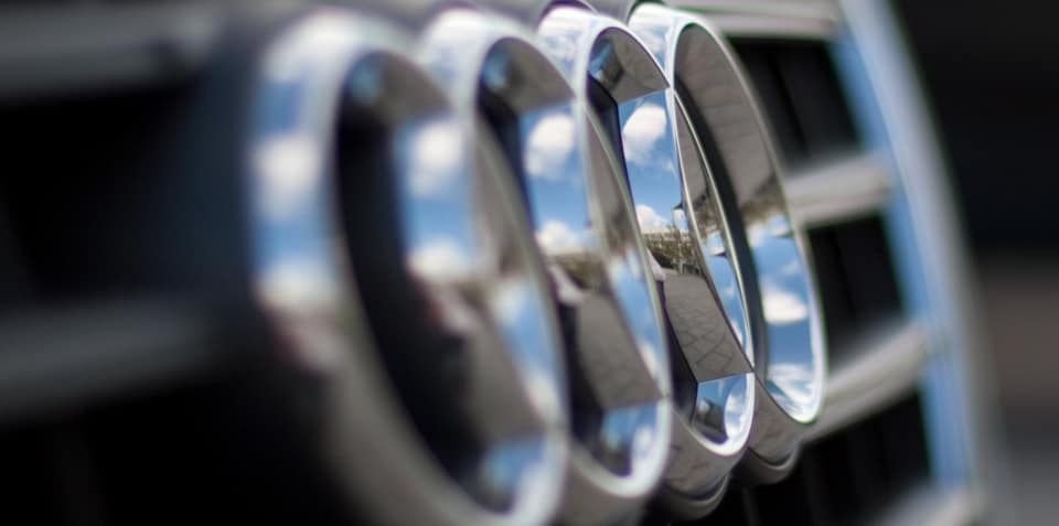 Audi Australia: LCT issues not a hard fix, parallel imports a risk to local market