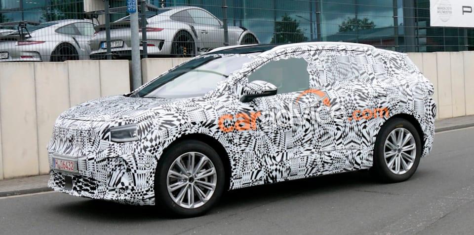 Volkswagen: First electric SUV to land in Australia below $50,000