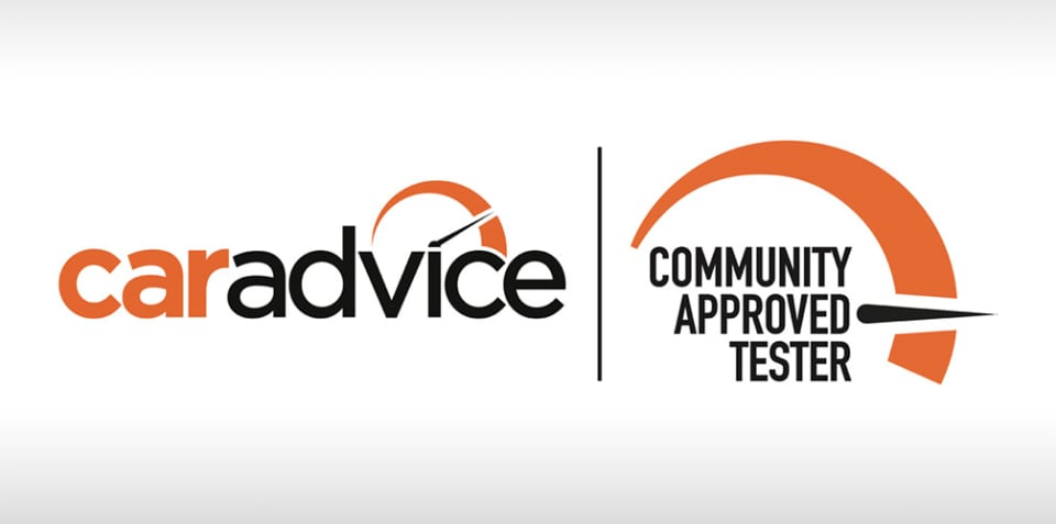 CarAdvice Community Approved Tester Program: Finalists selected, stay tuned for more!