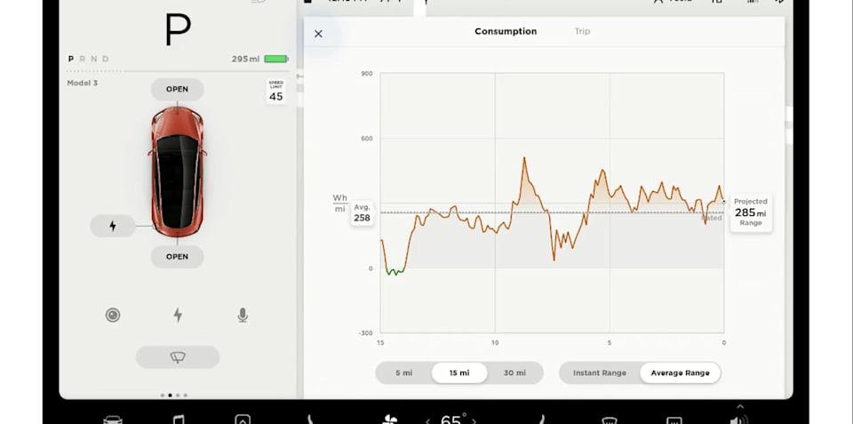 Tesla software version 9.0 coming soon to Australia