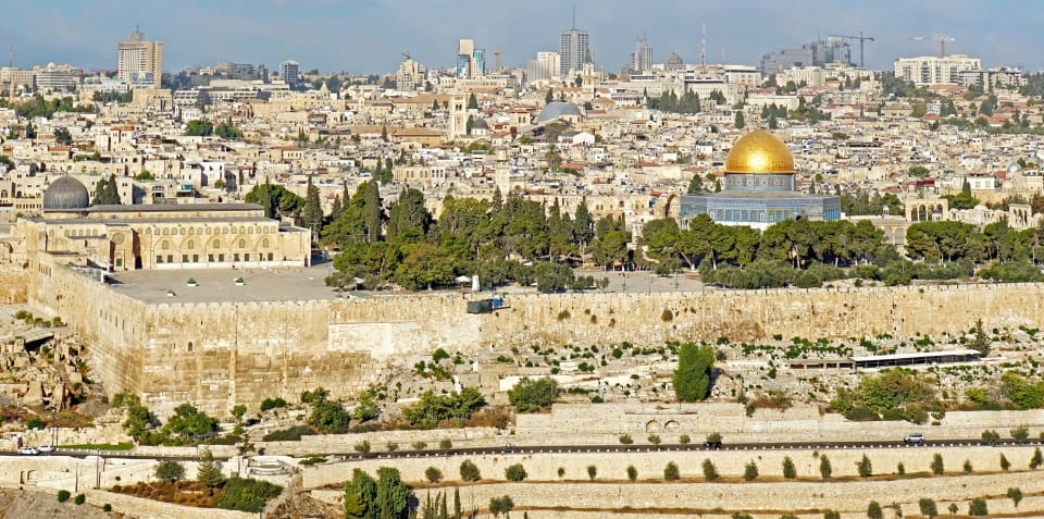 Israel plans 2030 internal-combustion sales ban