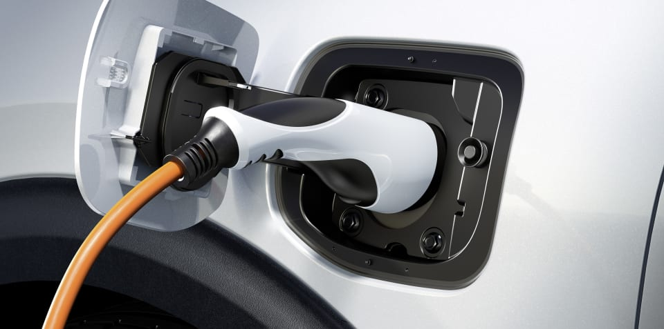 Price, not planet, the key to selling electric cars - expert