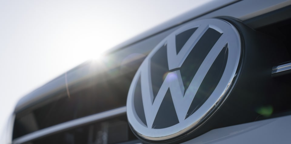 Volkswagen offering five-year, unlimited-kilometre warranty until December 31