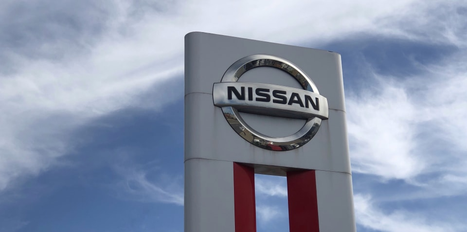 Nissan adds five-year warranty and roadside assist across the range