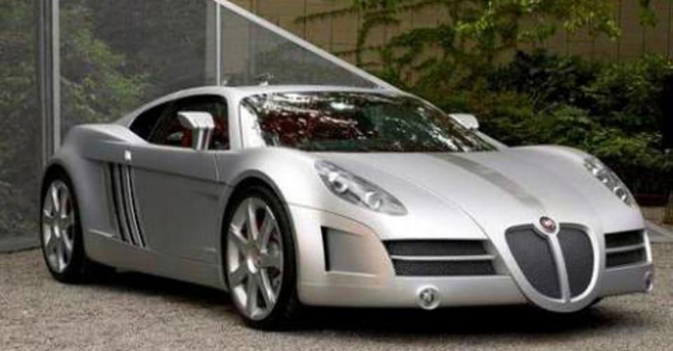 2008 Jaguar XF   CarAdvice