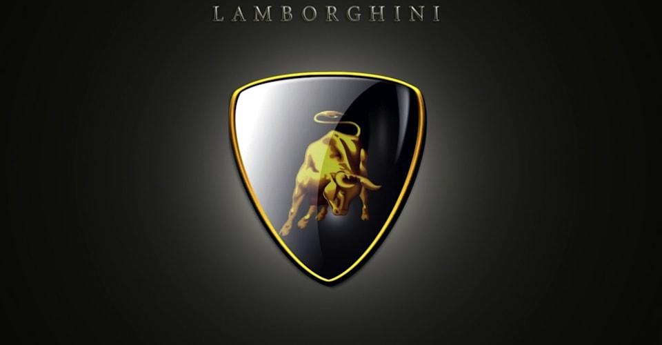 Lamborghini Sues Las Vegas Restaurant Over Raging Bull Logo Caradvice