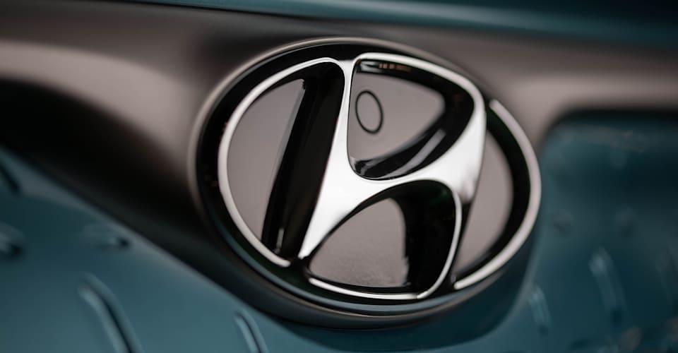 Электромобили Hyundai Ioniq и Kona могут быть отозваны во всем мире из-за опасности возгорания — отчет    CarAdvice