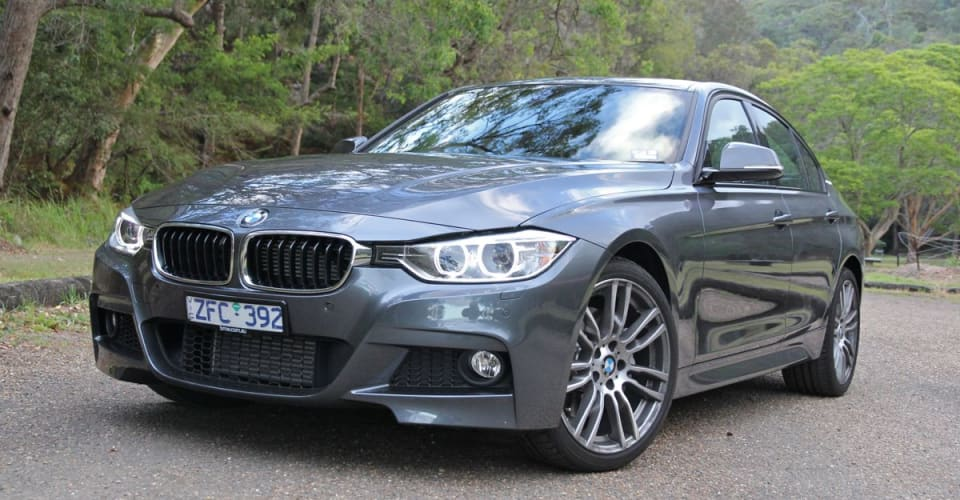 2006 bmw 325i pros and cons
