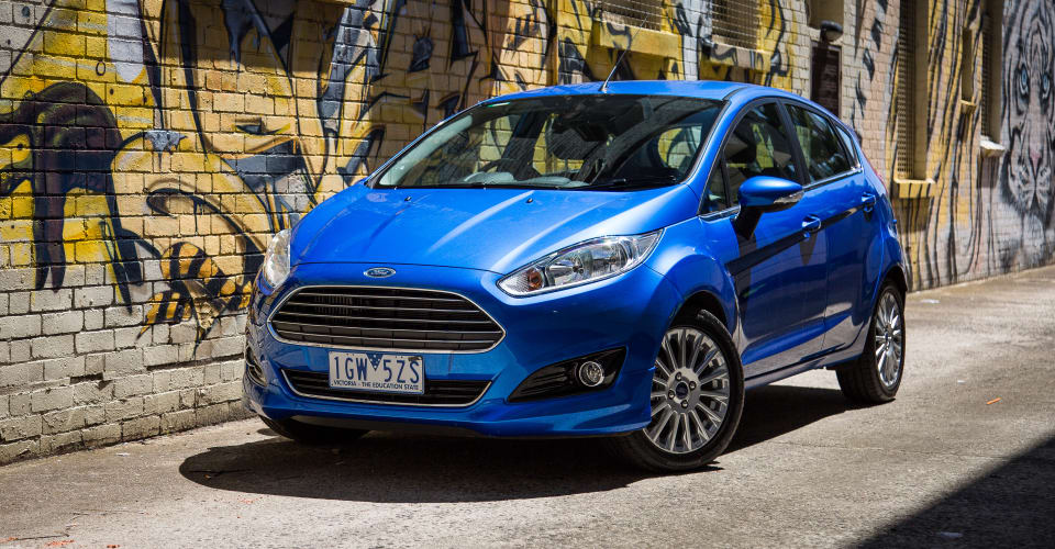 ford fiesta manual 2016 philippines