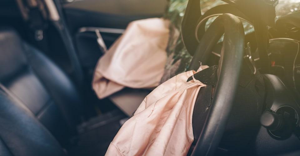Кризис с подушками безопасности Takata: автомобилистов призвали отремонтировать свои автомобили, чтобы предотвратить отмену регистрации |  CarAdvice