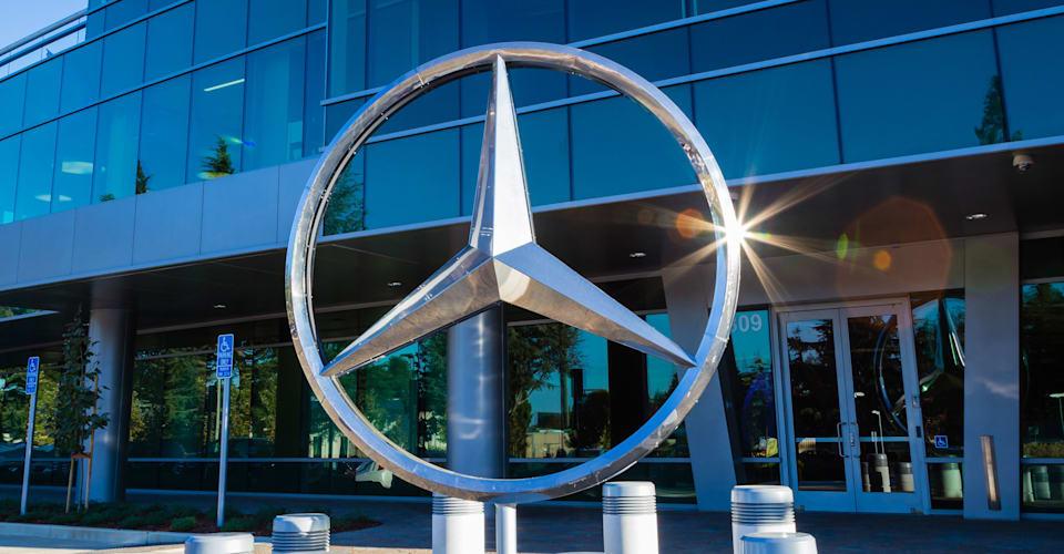 Takata airbag crisis: Mercedes-Benz failed to initiate compulsory recall | CarAdvice