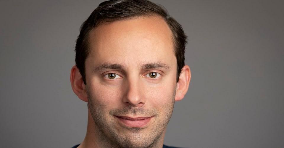 Трамп помиловал бывшего инженера компании Waymo и Uber Энтони Левандовски — Обновление |  CarAdvice