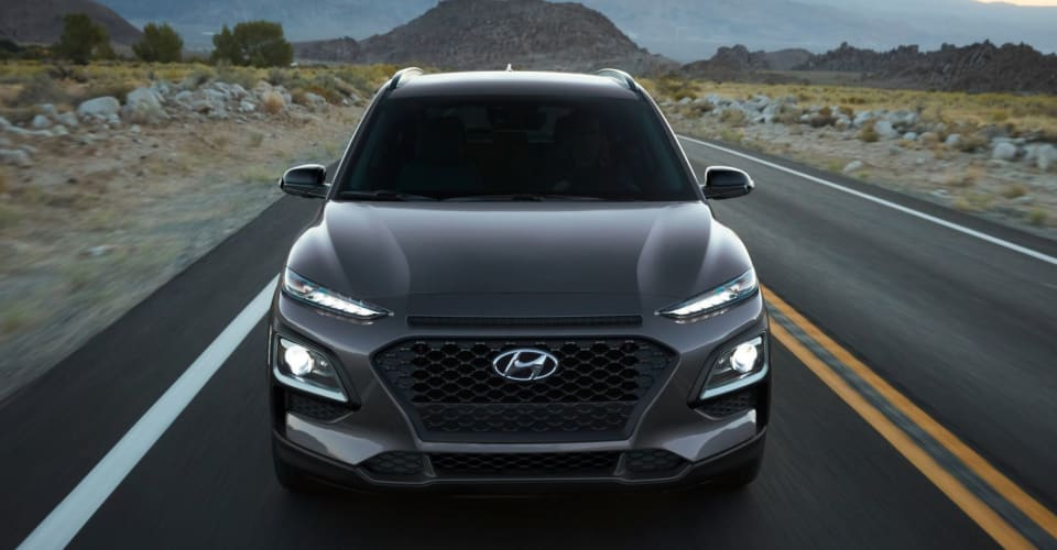 2021 hyundai kona night edition launches in the us