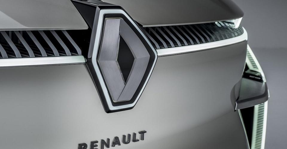 Renault возродит классические 4L и 5 городские автомобили в качестве электромобилей — отчет |  CarAdvice