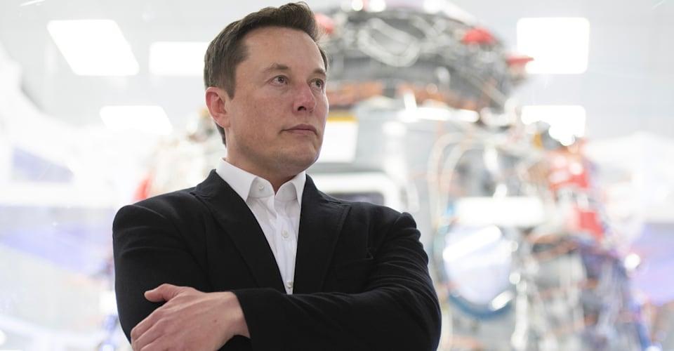 Акции Tesla обогнали Facebook, Илон Маск стал самым богатым человеком в мире — отчет |  CarAdvice