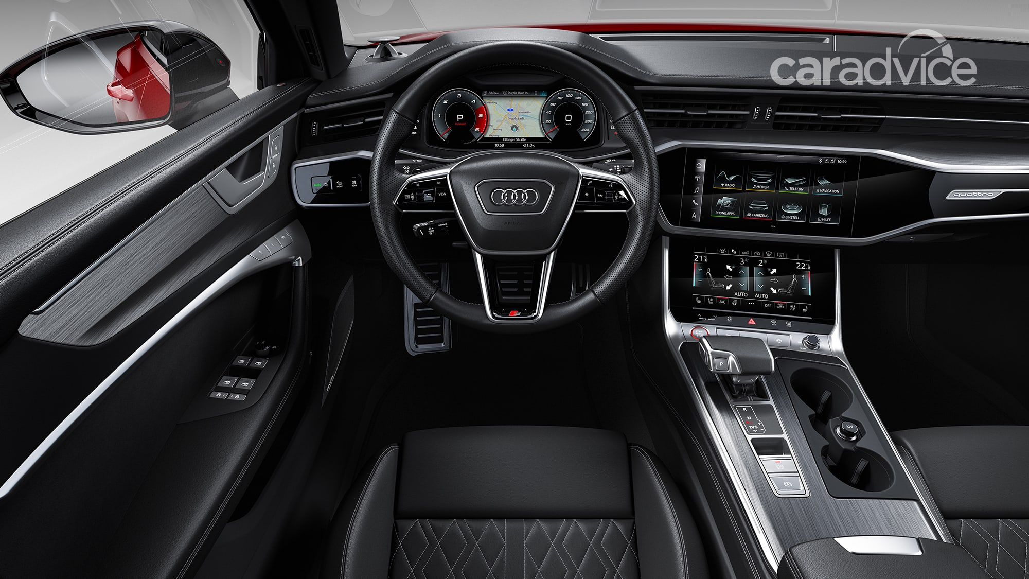 2017 - [Audi] A6 Berline & Avant [C8] - Page 11 C7v6qclquv6ohj0tntqu
