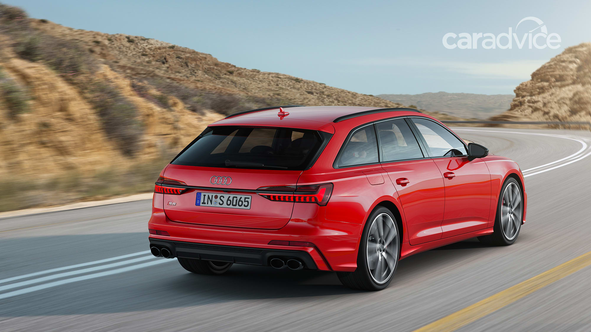 2017 - [Audi] A6 Berline & Avant [C8] - Page 11 Hpdt5ibbplouc2keuhth