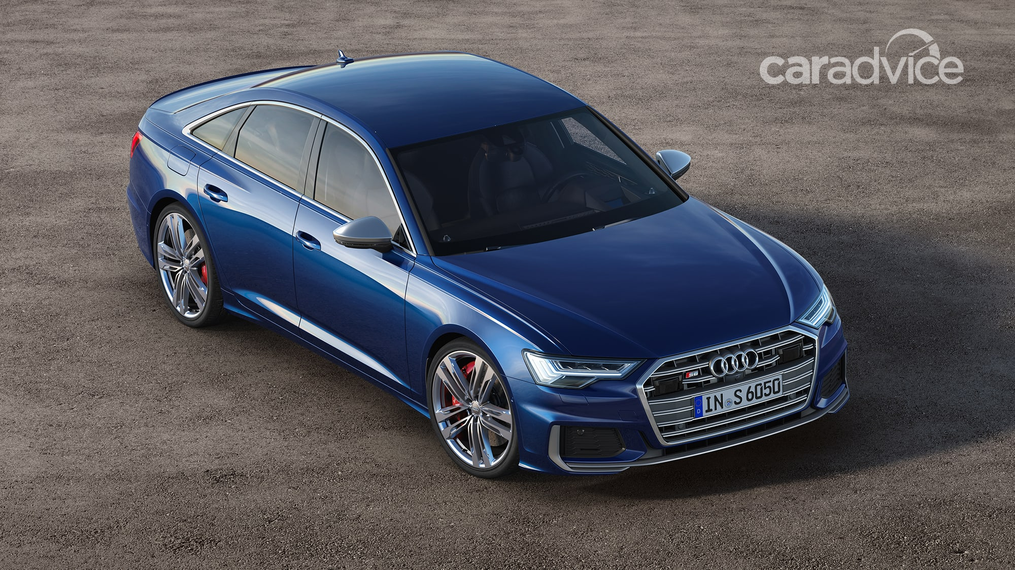 2017 - [Audi] A6 Berline & Avant [C8] - Page 11 Snczuciolpfv0yuhndiu