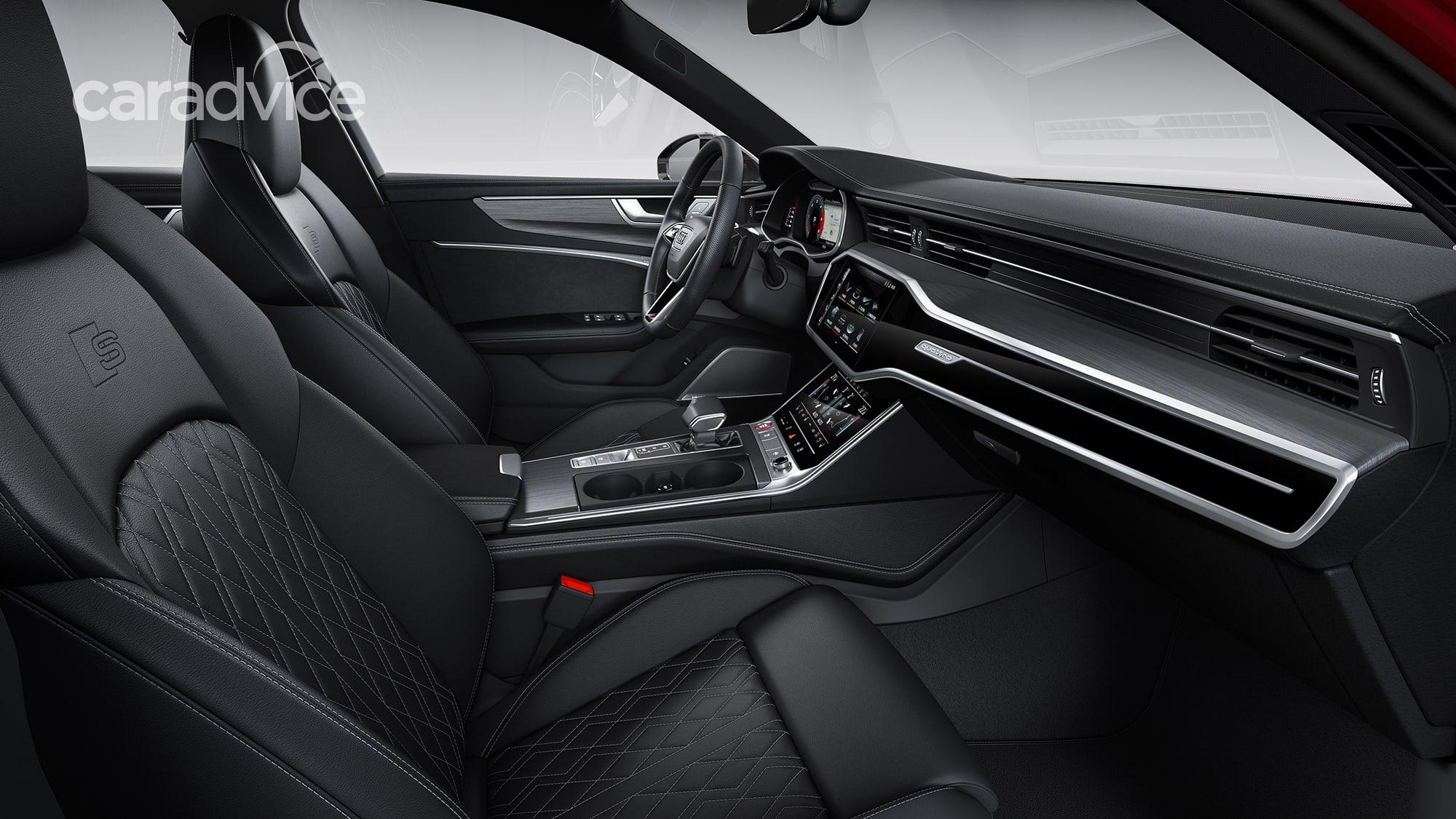 2017 - [Audi] A6 Berline & Avant [C8] - Page 11 Lh4y7glrkl8uliksousx