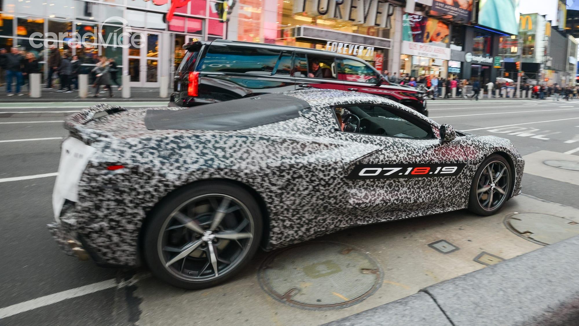 2019 - [Chevrolet] Corvette C8 Stingray - Page 4 Mlrwxz0ad5c5lgqq9xh7