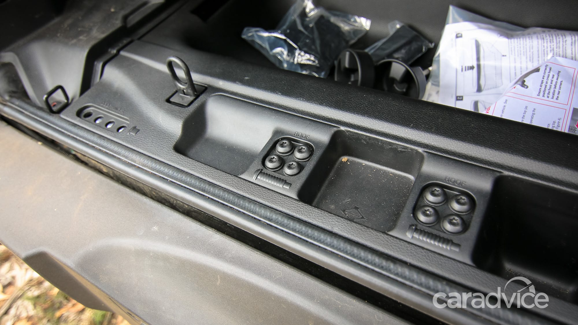 2014 Jeep Wrangler Review : Freedom Special Edition
