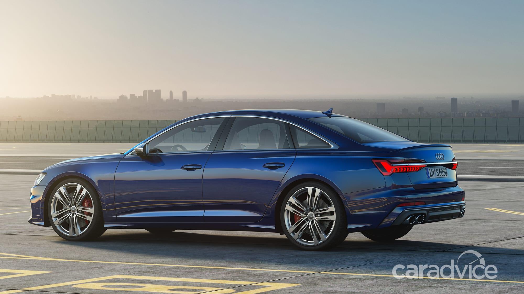 2017 - [Audi] A6 Berline & Avant [C8] - Page 11 Bixkie4icjsswlqitux0
