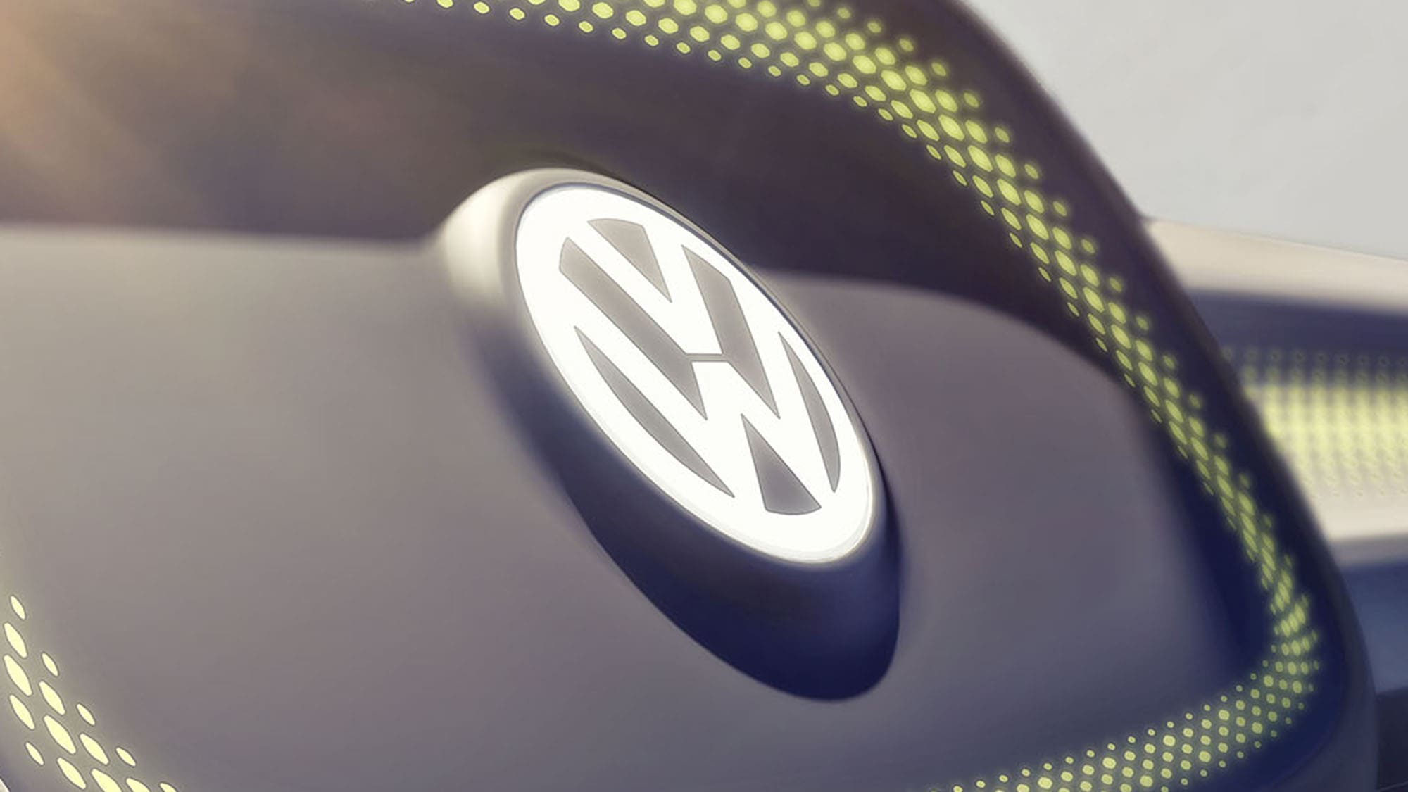 Volkswagen invests €900m in Swedish battery maker | CarAdvice