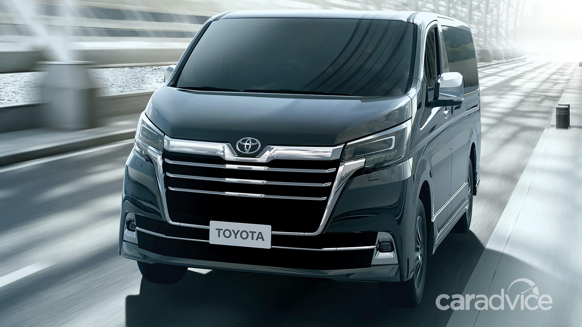 [Actualité] Groupe Toyota - Page 11 Fcemvymoqsc2lqiykfdp