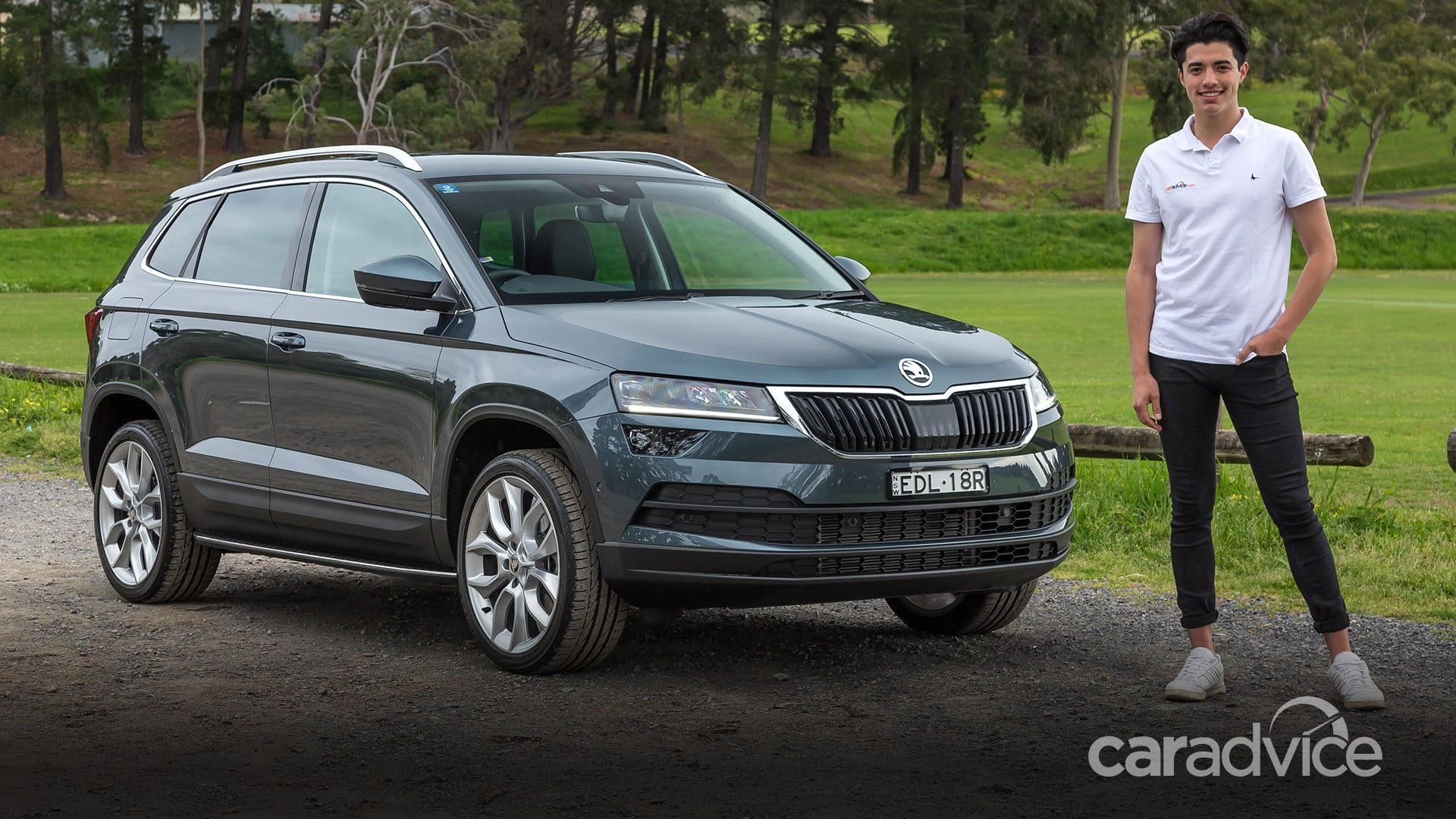 skoda snowman  preview of new sevenseat suv  caradvice