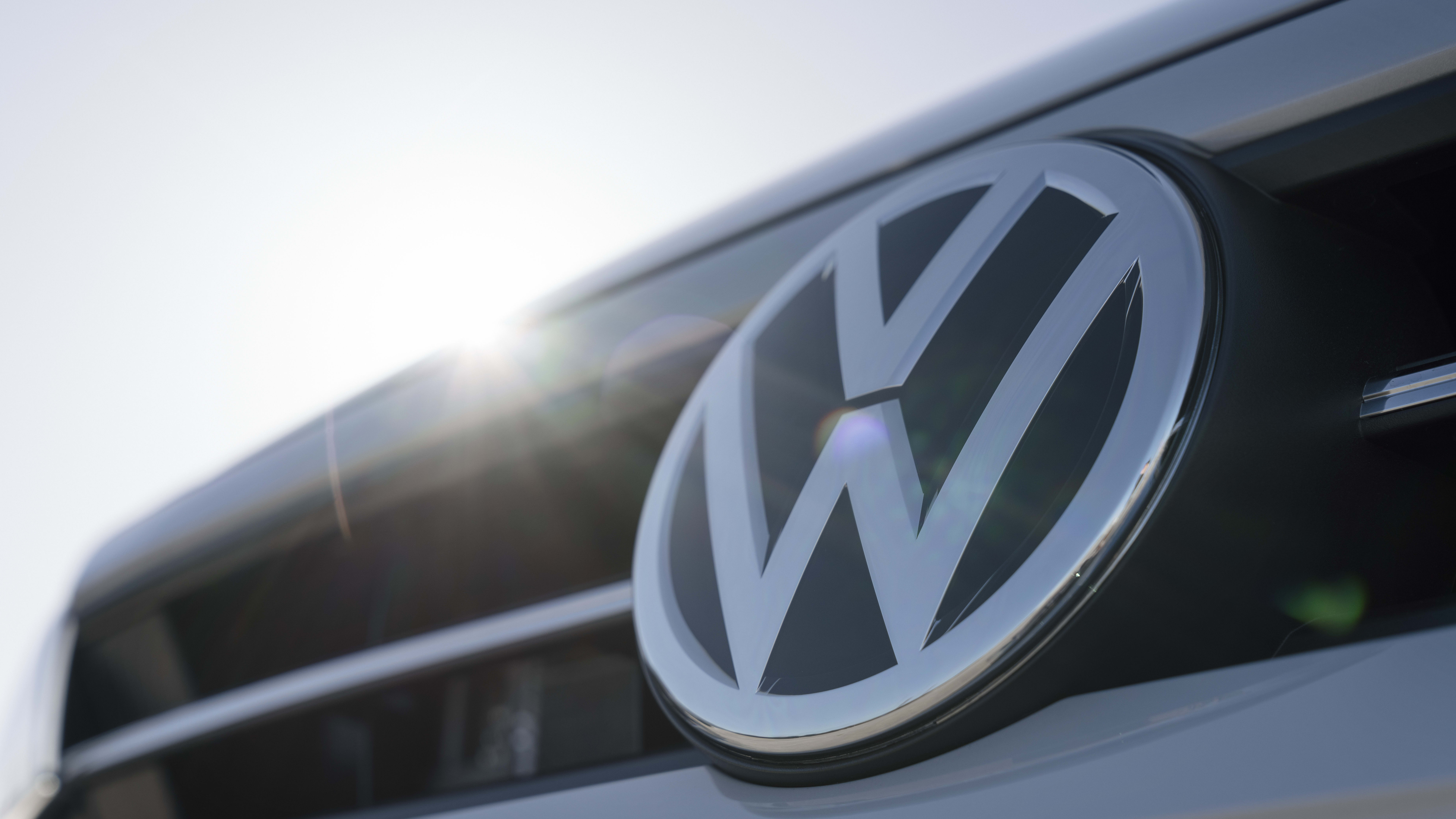 volkswagen polo transporter recalled  takata airbags caradvice