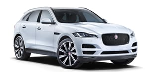 Jaguar F Pace Review Specification Price Caradvice