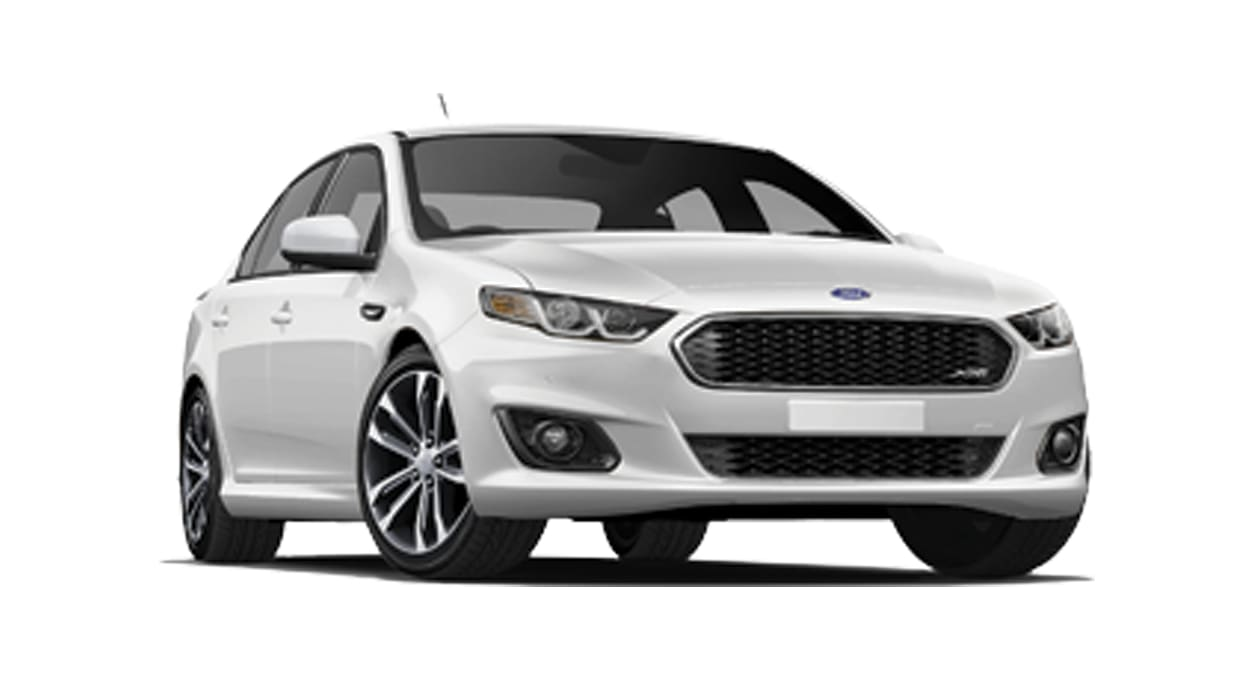 Ford Falcon: Review, Specification, Price   CarAdvice