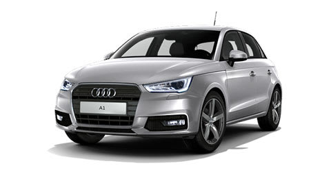 Audi A1 Review Specification Price Caradvice