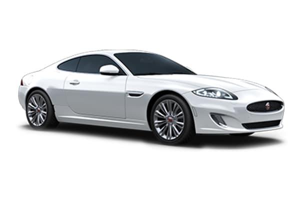 Jaguar XK: Review, Specification, Price | CarAdvice