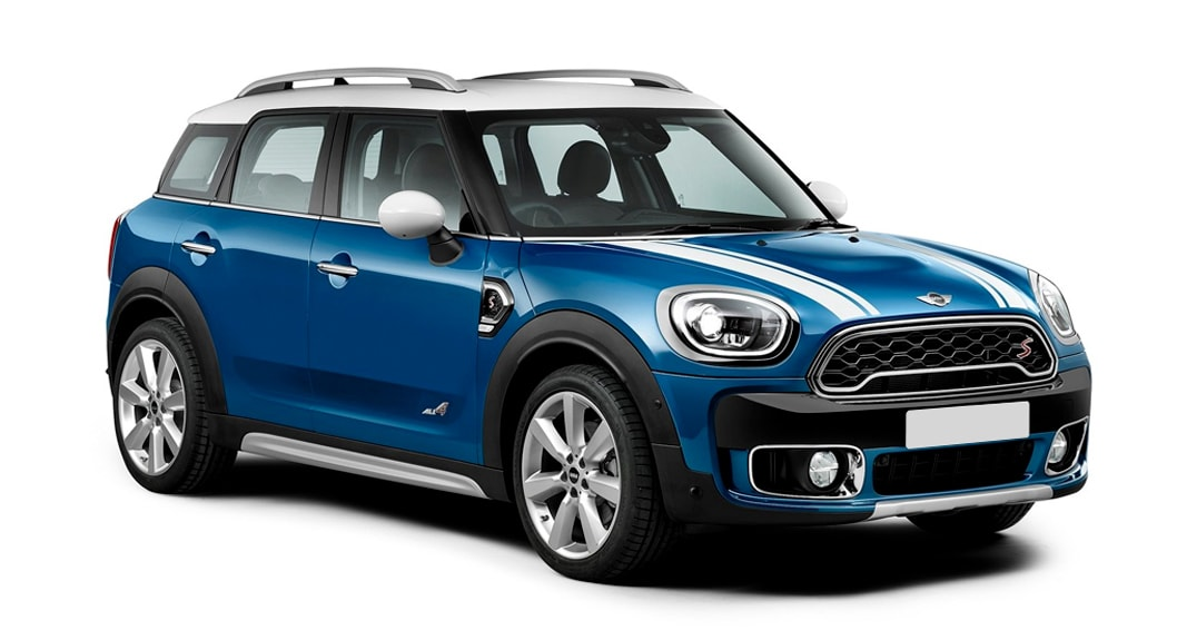 Mini Countryman Review Specification Price Caradvice
