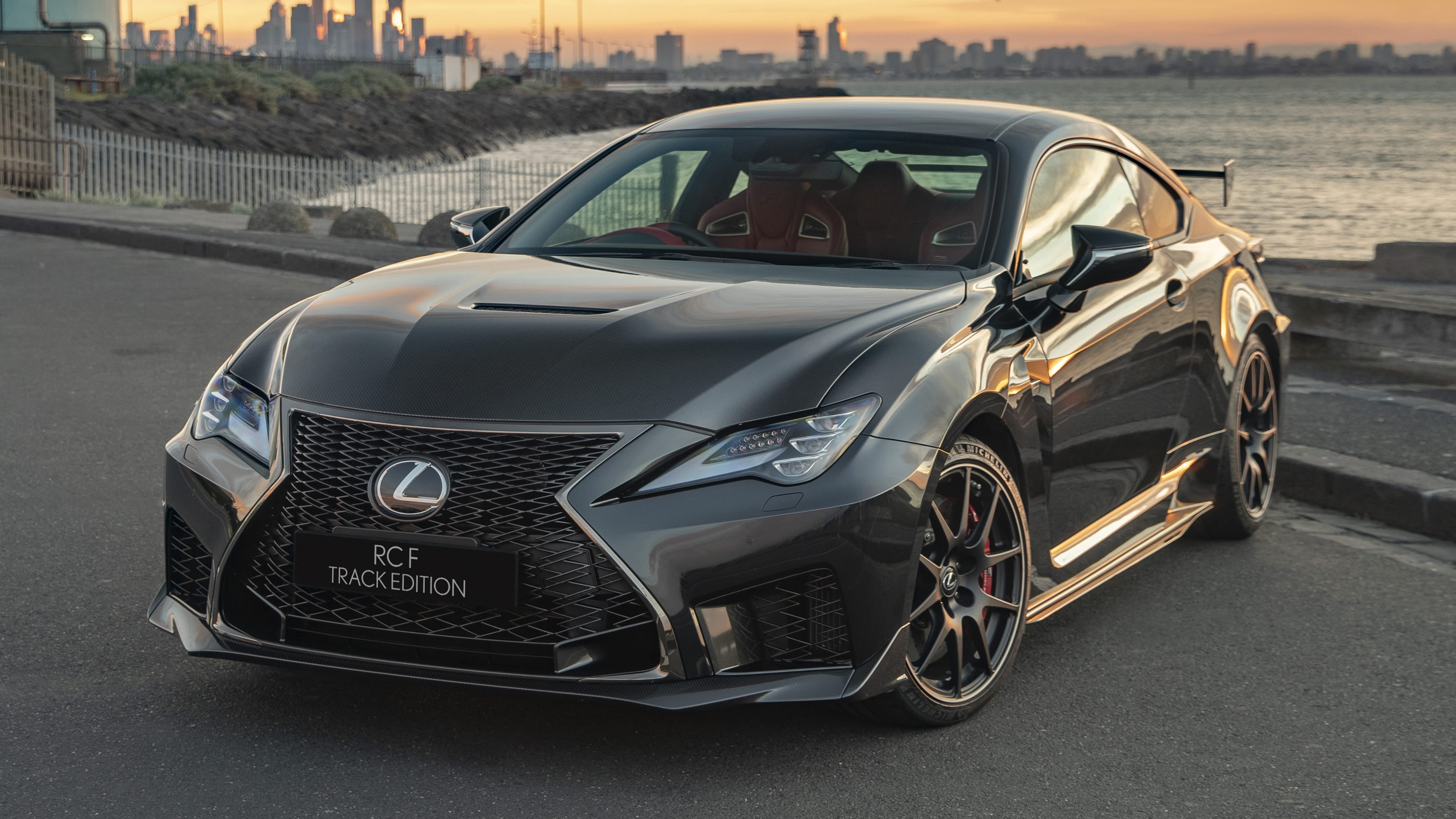 Lexus Rcf Track Edition Albumccars Cars Images Collection