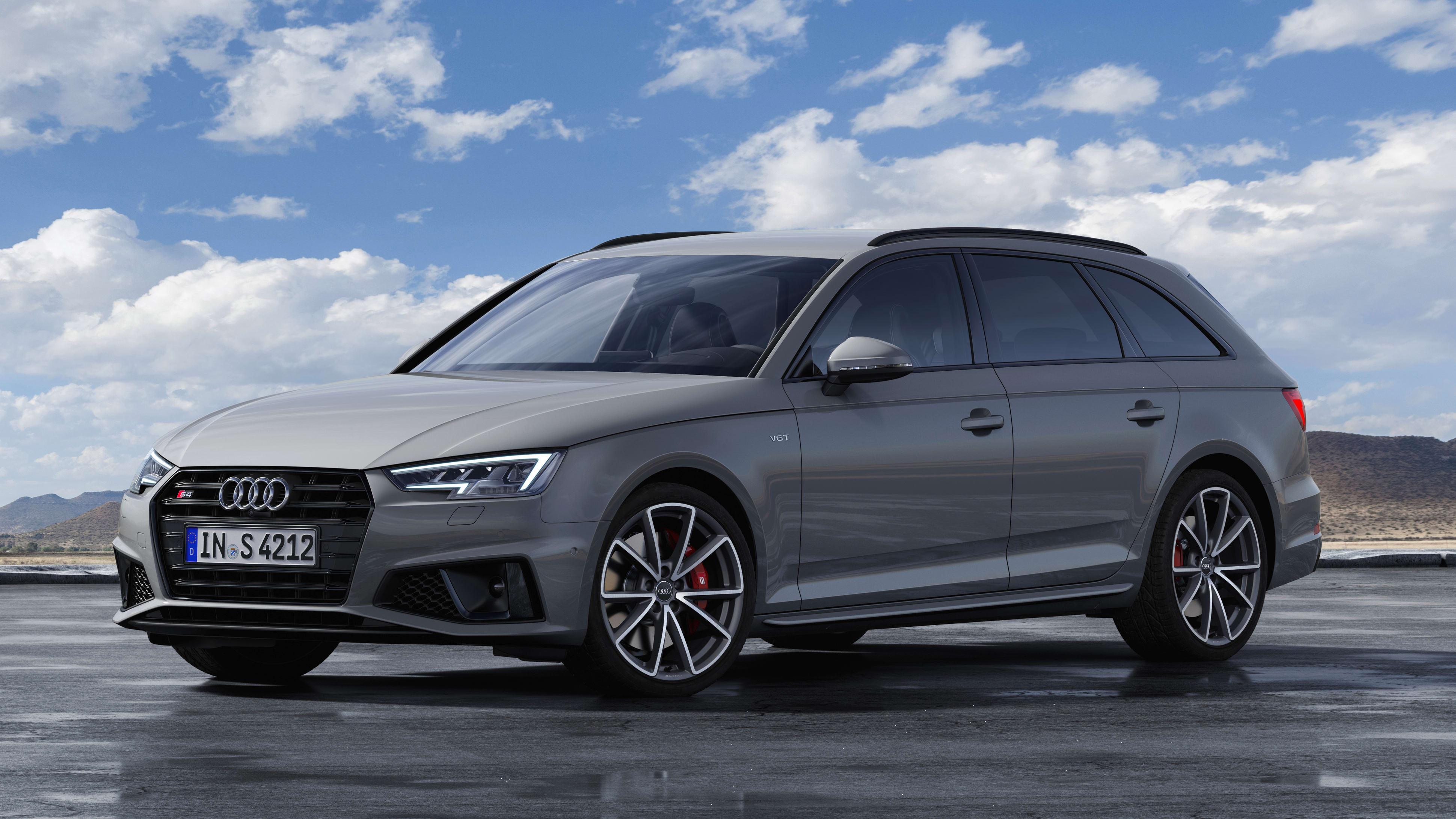 Kelebihan Kekurangan Audi S4 2019 Top Model Tahun Ini
