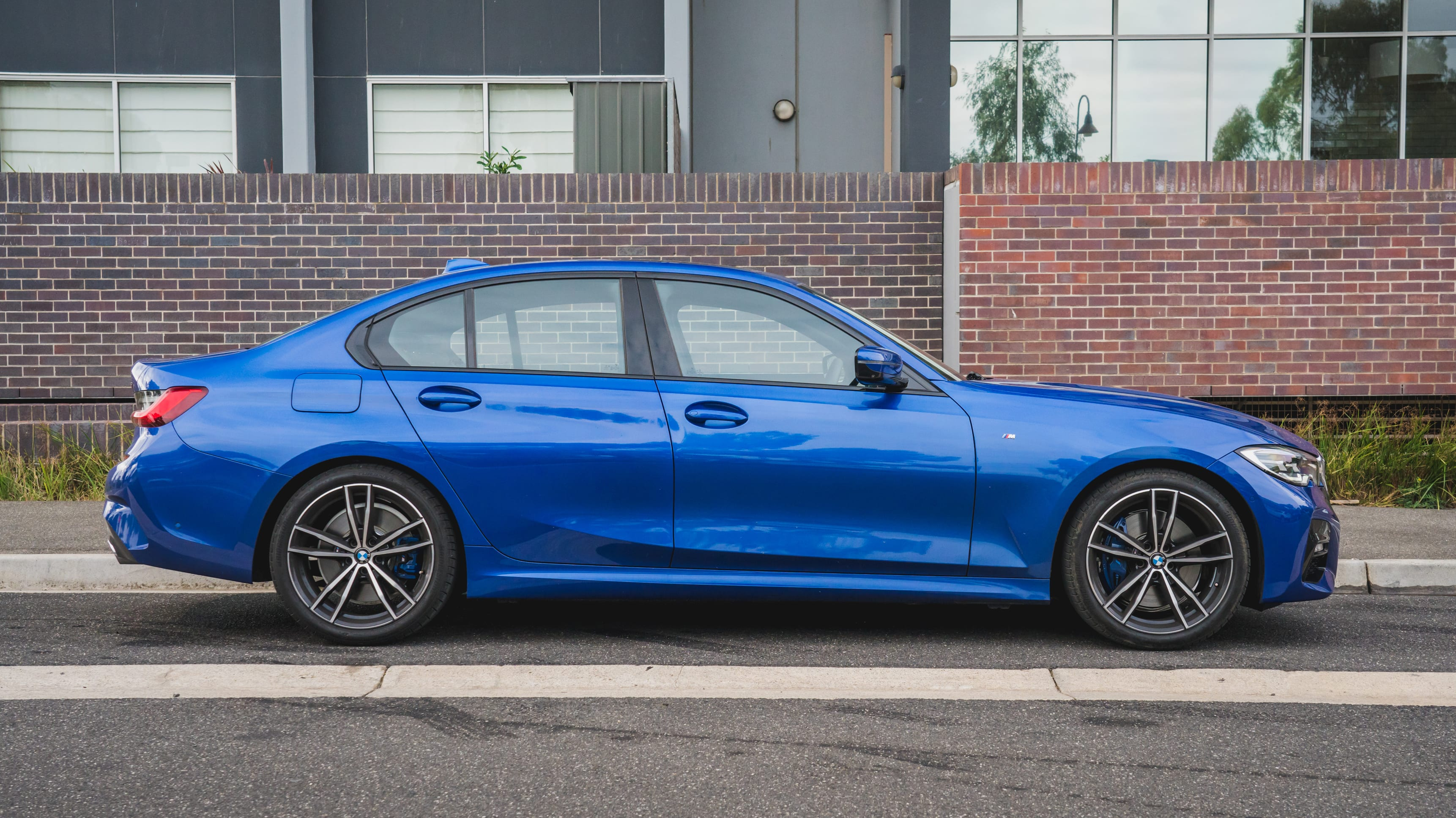 2019 BMW 330i review | CarAdvice