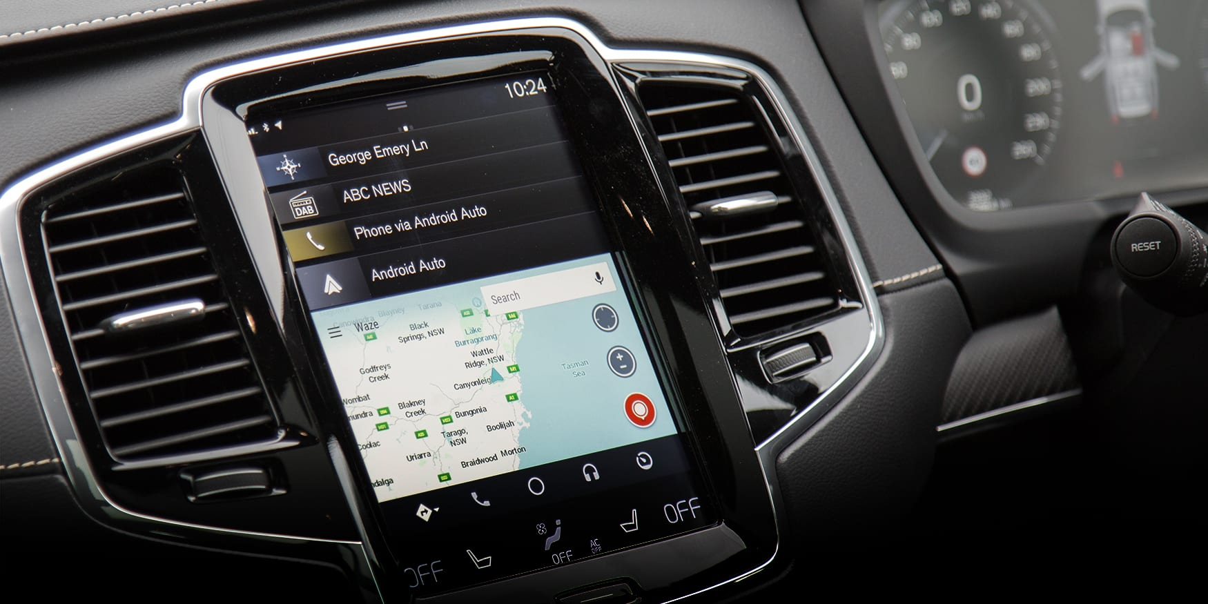 2019 Volvo XC90 long-term review: Infotainment   CarAdvice