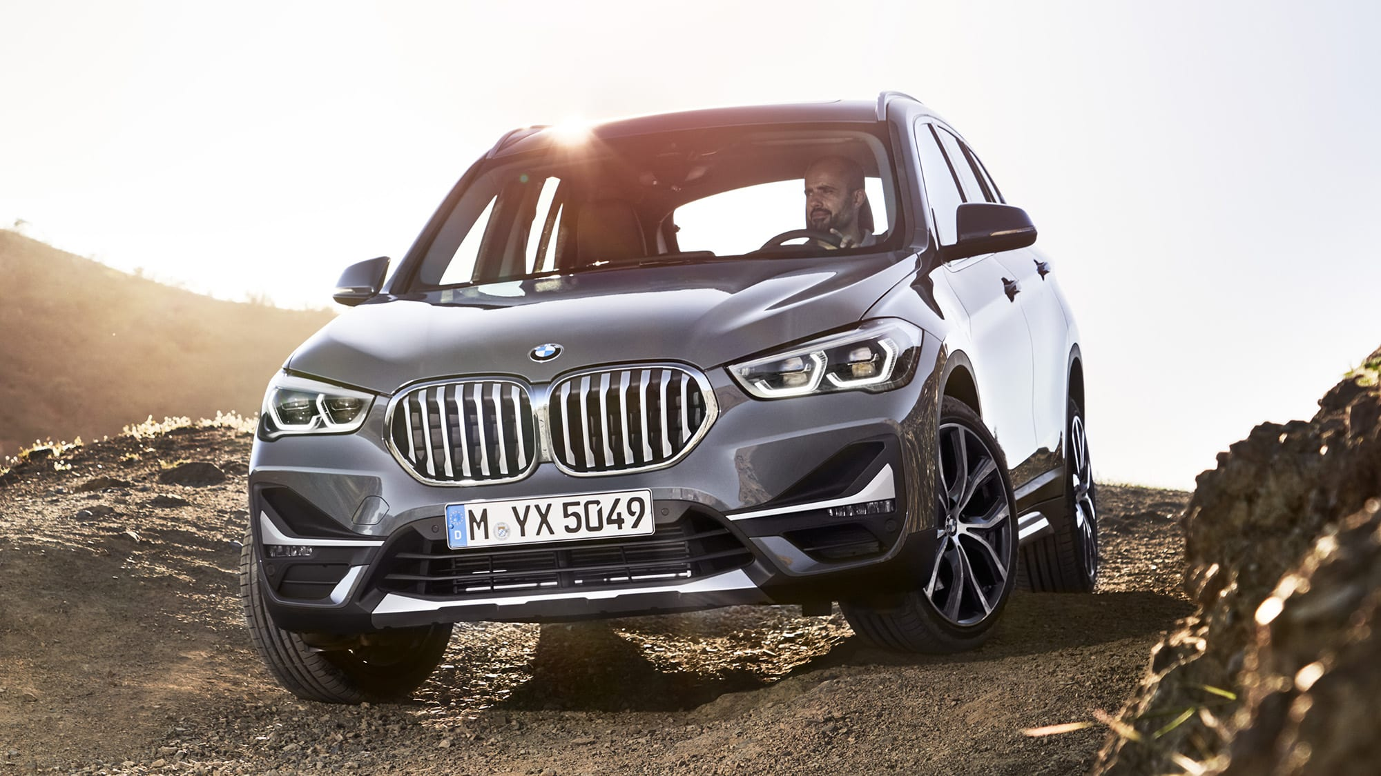 2020 Bmw X1 Pricing And Specs Caradvice