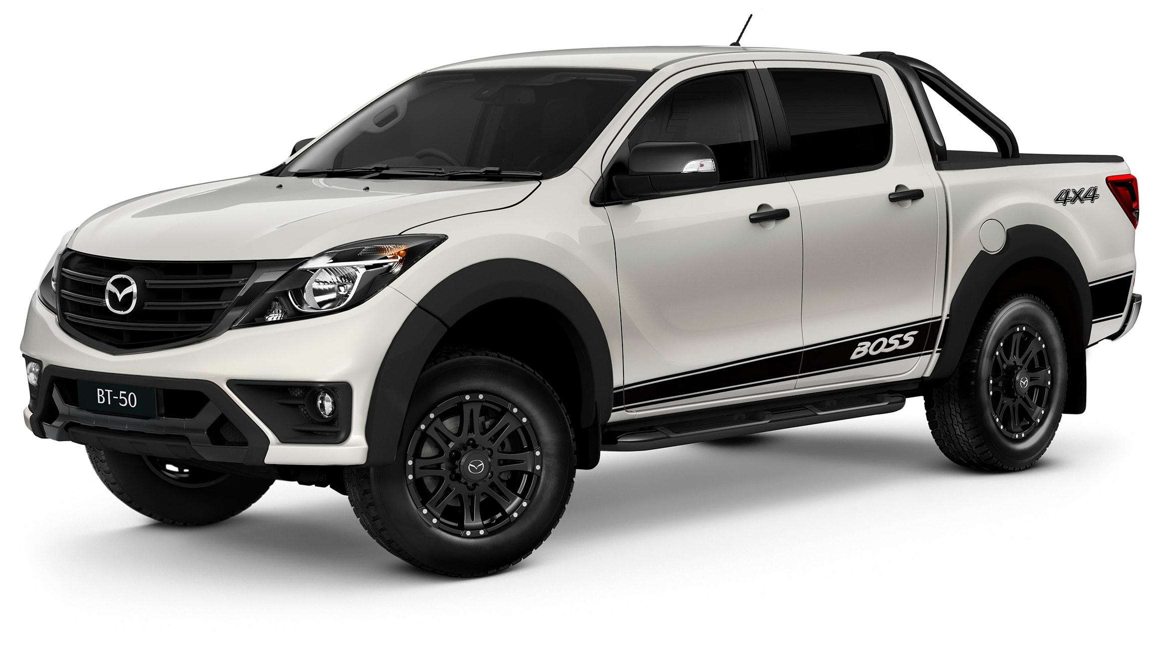 Kelebihan Kekurangan Mazda Bt Spesifikasi