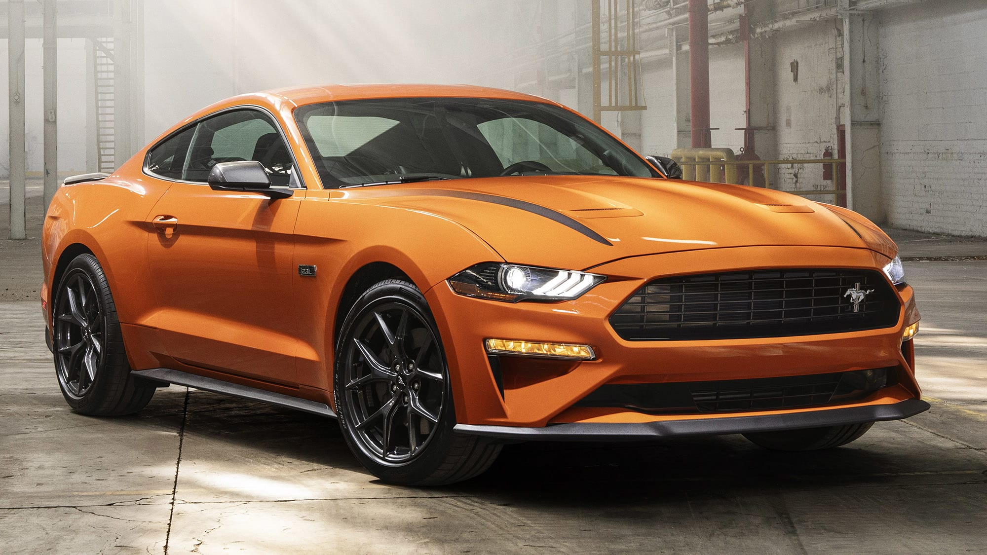 2020 Ford Mustang Gt Review.2020 Ford Mustang High Performance Pricing Revealed Caradvice