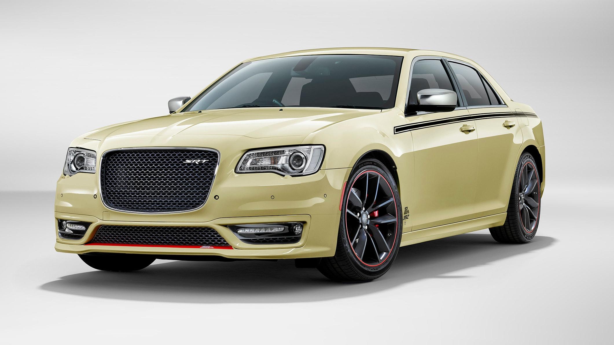 Australian Cars /& Transport Chrysler R Series Valiant Tin Sign