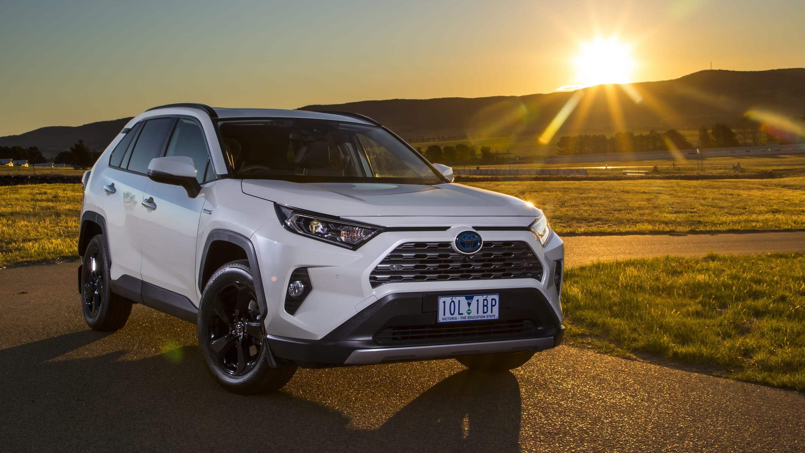 toyota rav4 hybrid waiting time changes again now it s six months caradvice toyota rav4 hybrid waiting time changes