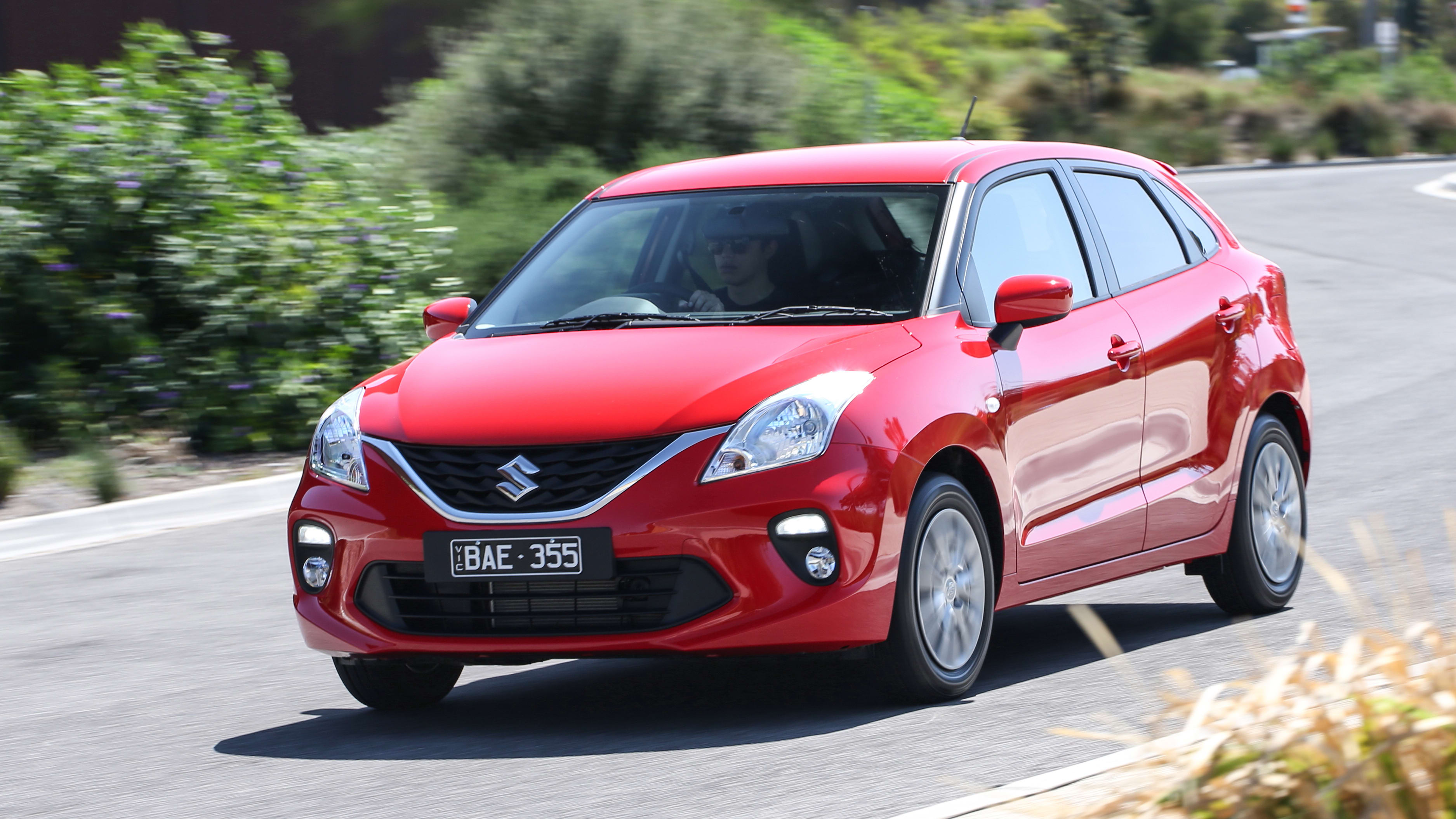 New Automatic Cars Priced Under 20 000 In Australia Caradvice