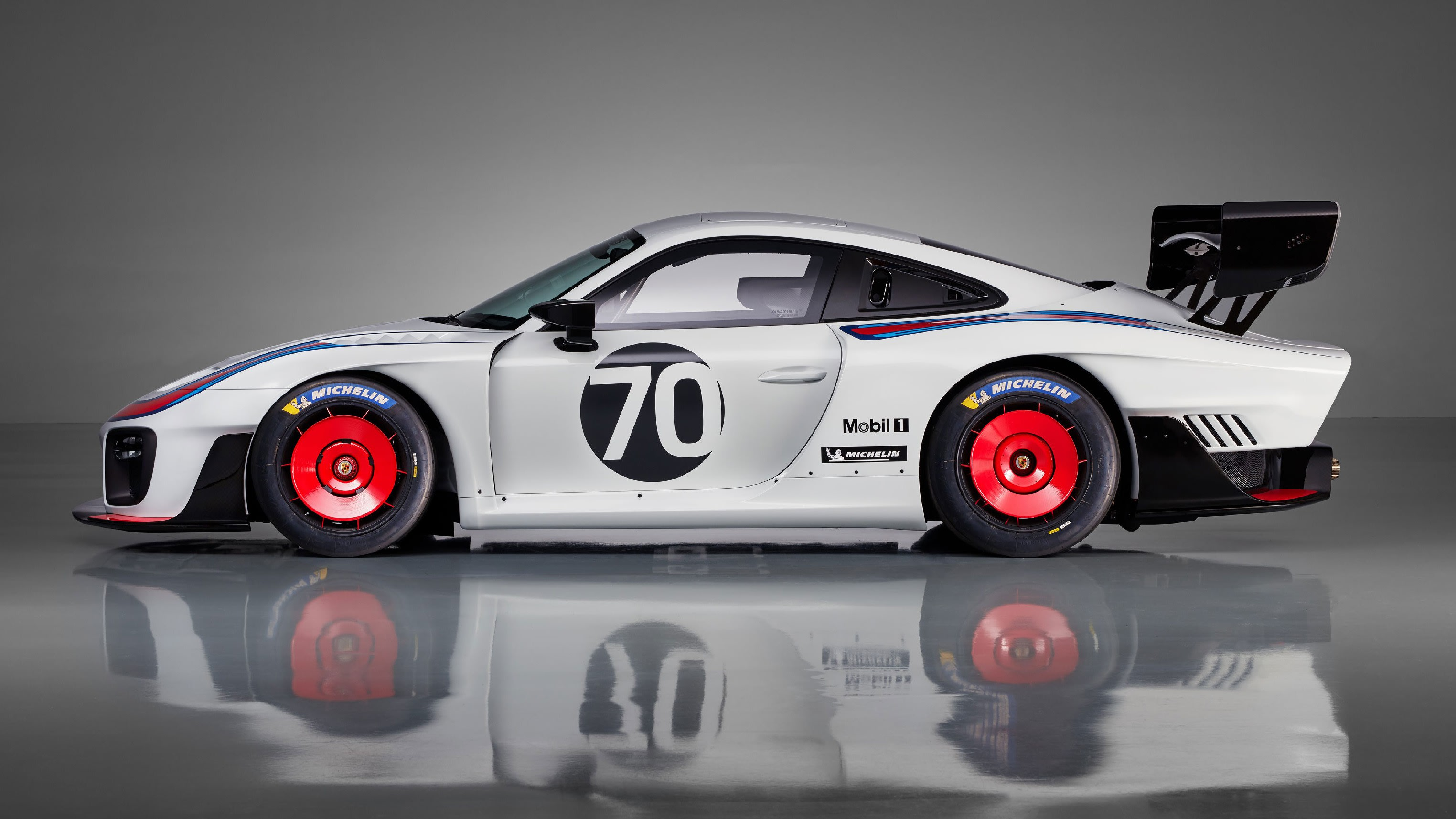 Porsche 935 Race Car Coming To Australian F1 Grand Prix Caradvice