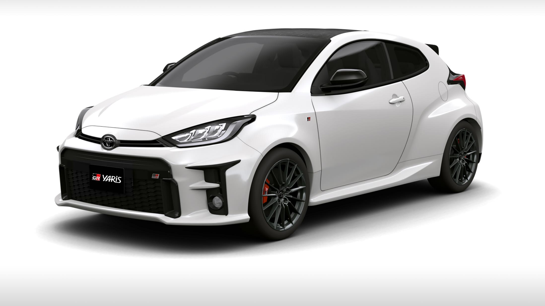 Kelebihan Toyota Yaris Gr Sport Perbandingan Harga