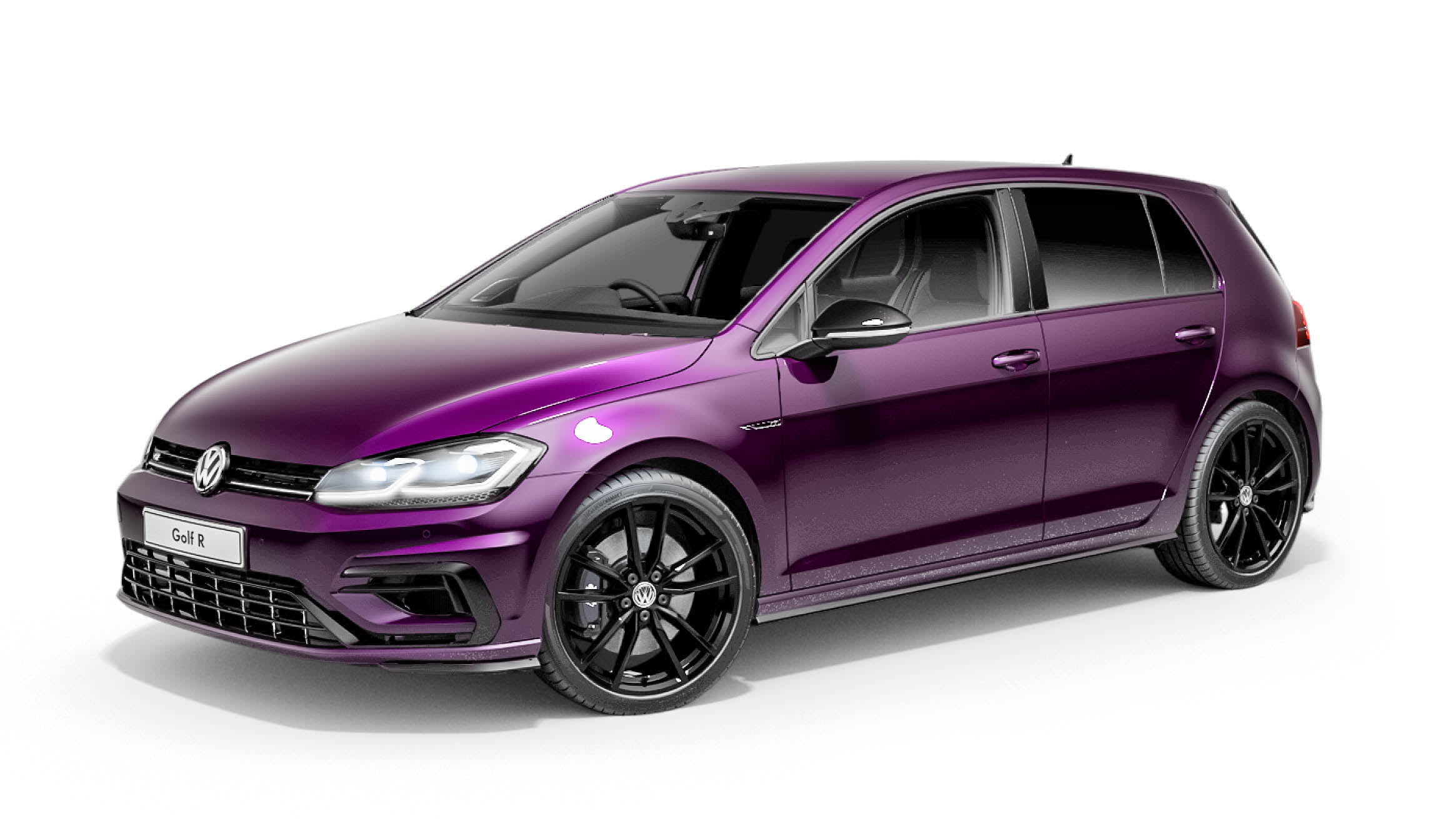 Volkswagen Golf R Final Edition Heading Here Soon Caradvice